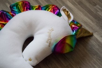 RP Unicorn pillow-0815