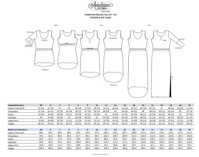 Lexington_Women_Size_Chart_Options_1024x1024@2x
