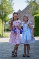 Laure&Hanne-0278