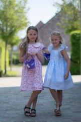 Laure&Hanne-0279
