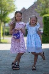 Laure&Hanne-0280