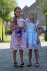 Laure&Hanne-0284