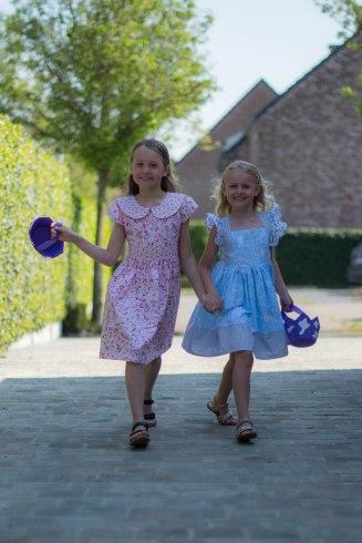 Laure&Hanne-0296