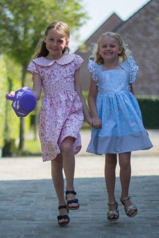 Laure&Hanne-0297
