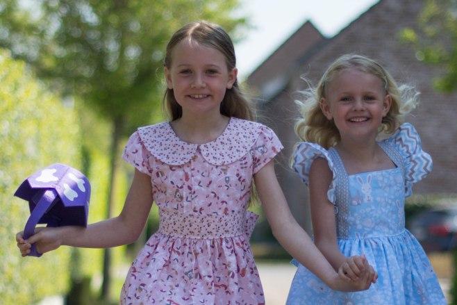 Laure&Hanne-0299
