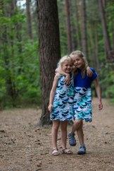 Hanne&Laure-0364