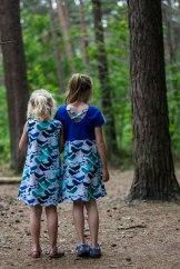 Hanne&Laure-0369