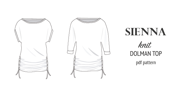 Sewing_pattern_pdf_Sinclair_patterns_Sienna_dolman_knit_drawstring_top_600