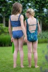 Hanne en Laure-0652