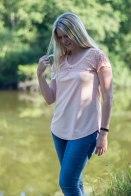 Deborah pinspiration summer-0441