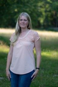 Deborah pinspiration summer-0506