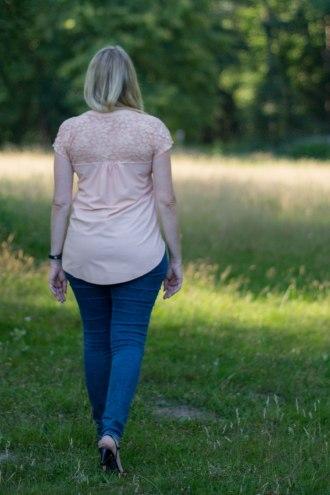 Deborah pinspiration summer-0558