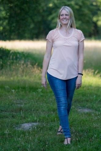 Deborah pinspiration summer-0569