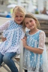 Laure en Hanne-0411