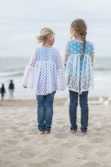 Laure en Hanne-0442