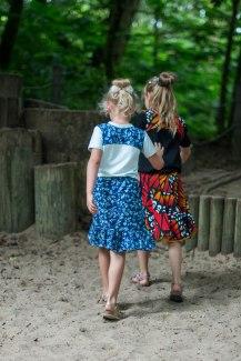 Laure en Hanne-0846
