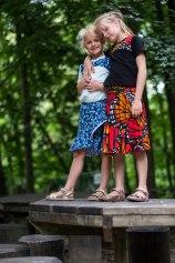 Laure en Hanne-0884