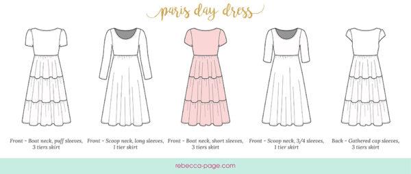 line-drawing-paris-day-dress3_1000px-600x254