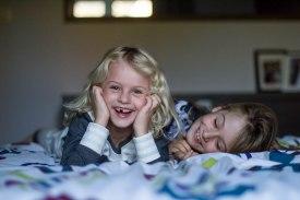 Laure en Hanne-0055