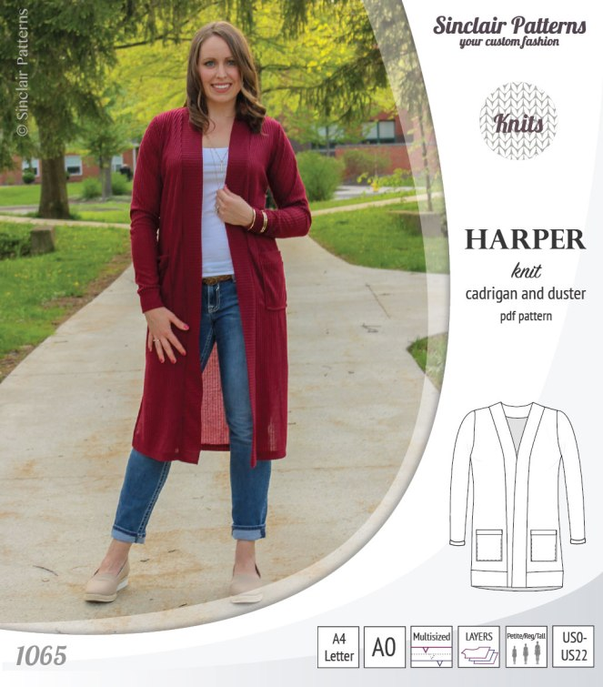 Pdf_sewing_pattern_S1066_Harper_knit_cardigan_duster_for_women_by_Sinclair_Patterns_t1
