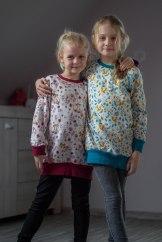 Laure en Hanne-0075