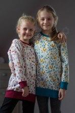 Laure en Hanne-0081