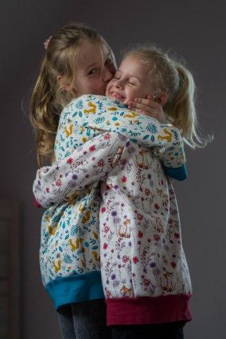 Laure en Hanne-0098