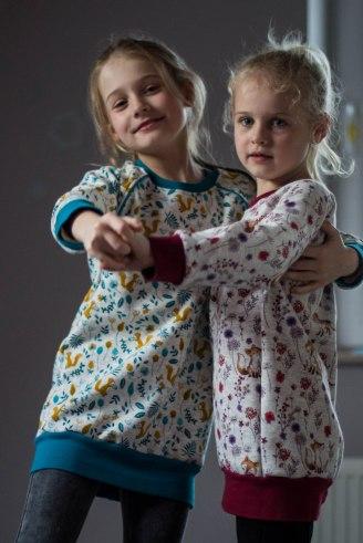 Laure en Hanne-0104