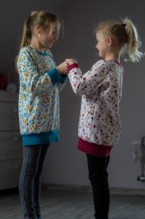 Laure en Hanne-0111
