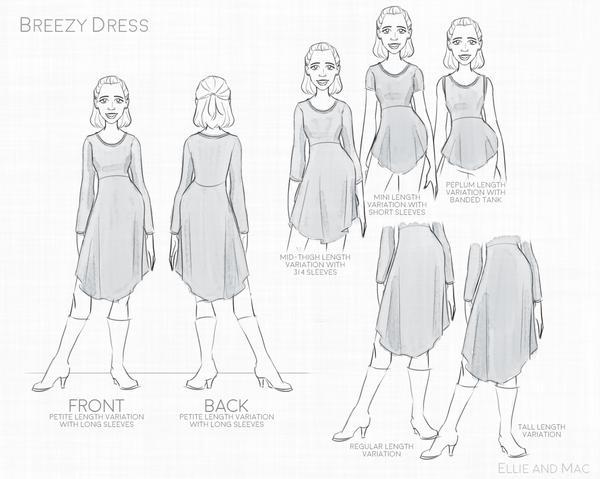 41_Breezy_Dress_v2_grande