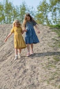 Laure en Hanne-0051
