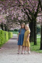 Laure en Hanne-0073