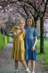 Laure en Hanne-0123