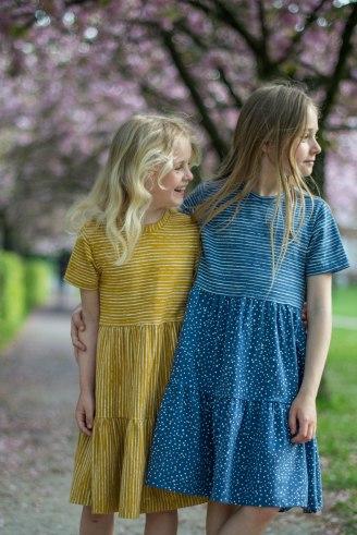 Laure en Hanne-0126