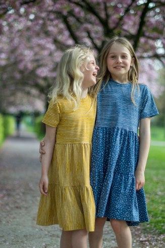 Laure en Hanne-0129