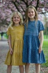 Laure en Hanne-0133