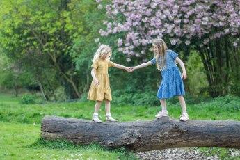Laure en Hanne-0157