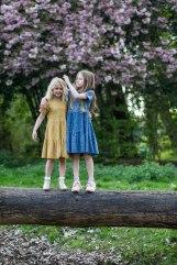 Laure en Hanne-0163