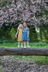 Laure en Hanne-0168