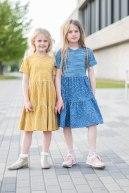 Laure en Hanne-0246
