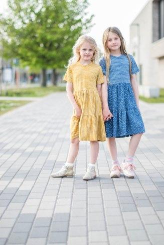 Laure en Hanne-0249